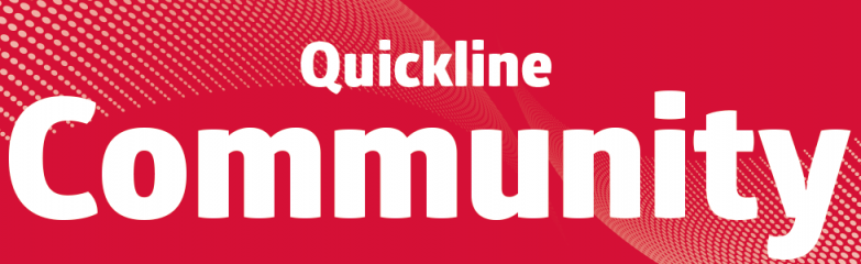 Quickline Community